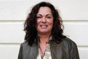 Birgit van der Koelen - Informationen Atemtherapie (DE)