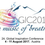 International Breathwork Foundation (IBF) Austria - Breathwork Konferenz Österreich