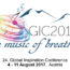 GIC Wien – International Breathwork Foundation (IBF)