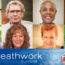 Breathwork Summit 2020 met Tilke Platteel-Deur (kostenloos)