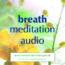 Een ademmeditatie: Ik ben in veiligheid … in mijn innerlijke rust